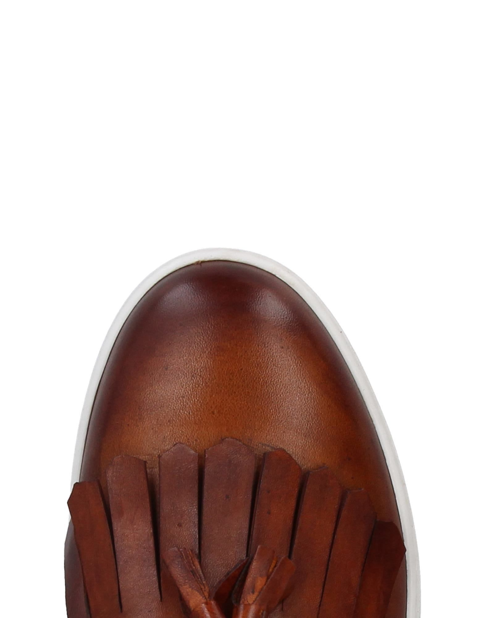 Roberto Botticelli  Sneakers Herren  Botticelli 11406225QR Neue Schuhe 8e4bb8