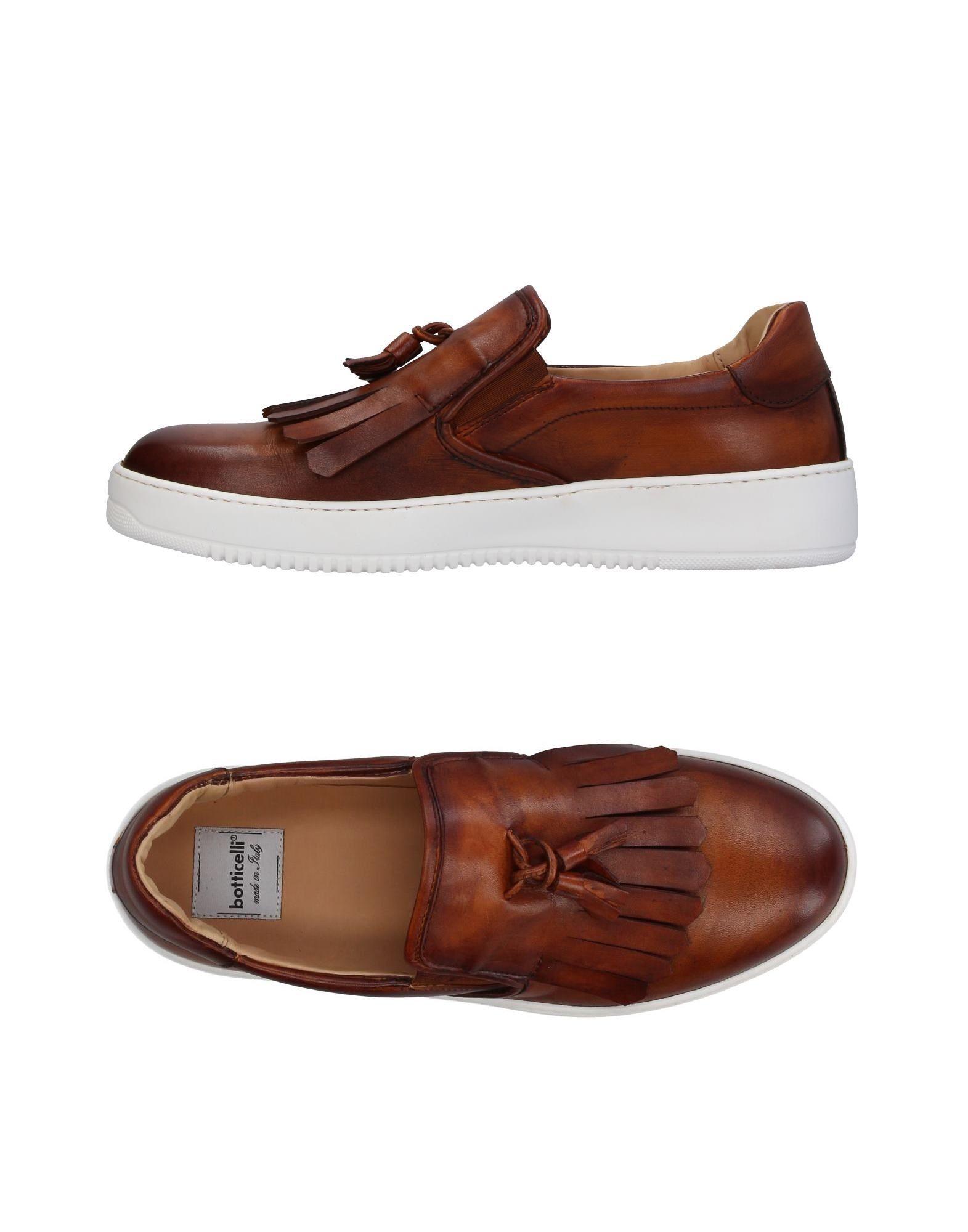 Sneakers Roberto Botticelli Uomo - 11406225QR
