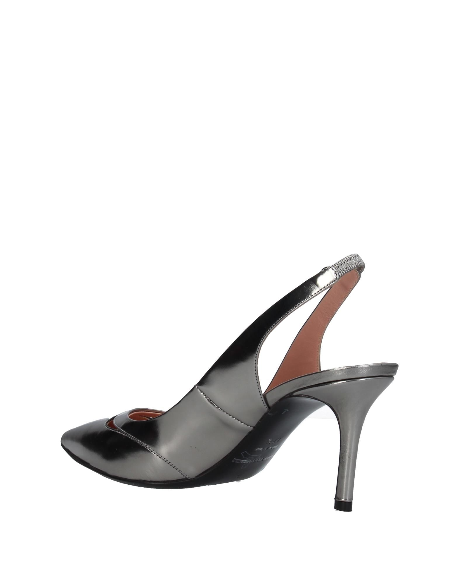 Gut um billige Schuhe zu tragenVittorio Virgili Pumps Damen  11406265UU
