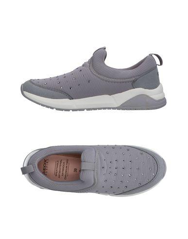 GEOX Sneakers Rabatt Bester Platz Offizieller Online-Verkauf v6e8Uze
