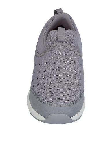 Rabatt Wählen Eine Beste GEOX Sneakers Rabatt Bester Platz Offizieller Online-Verkauf Kp3gpGQS