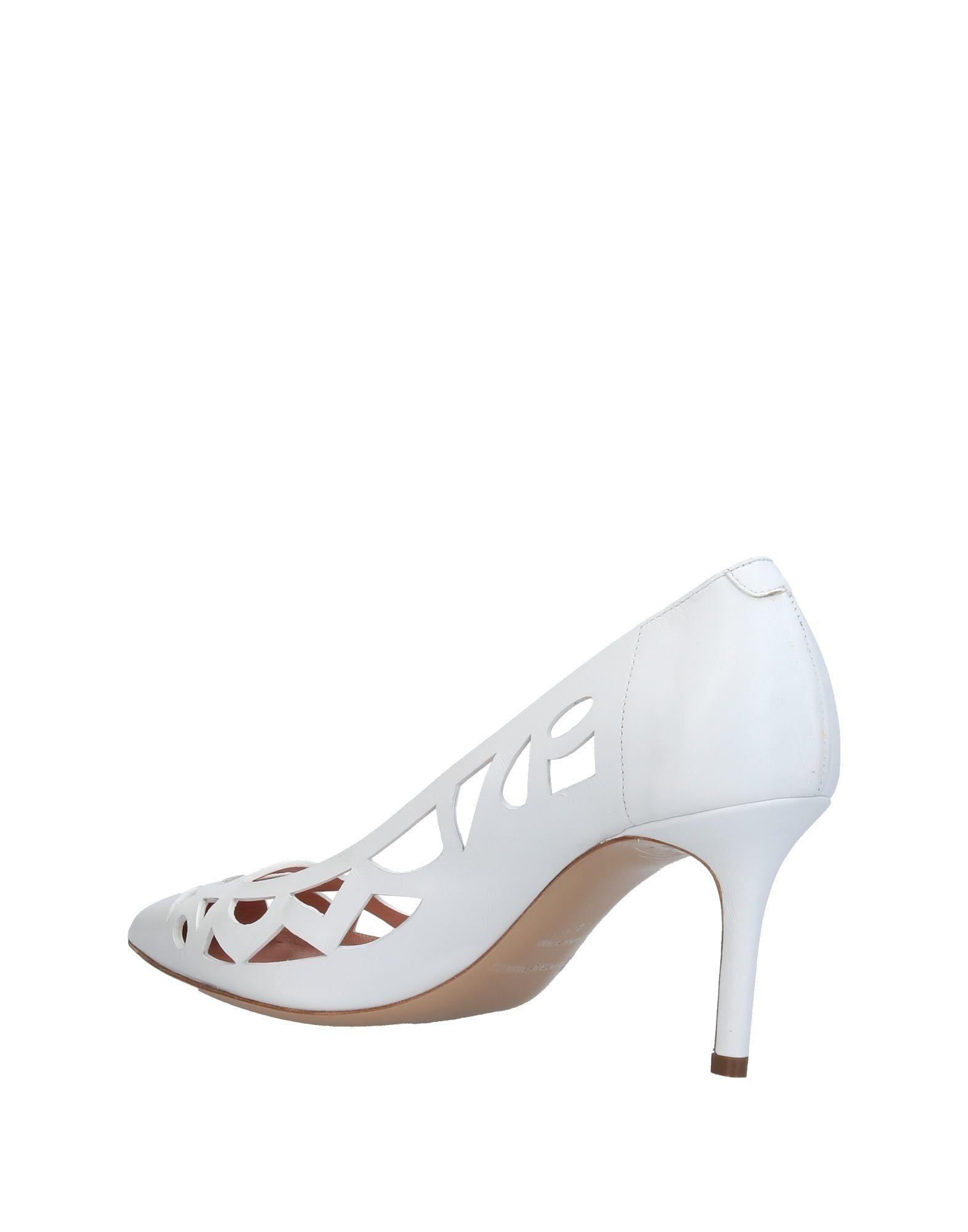 Gut um billige Schuhe zu tragenVittorio Virgili Pumps Damen  11406268VL