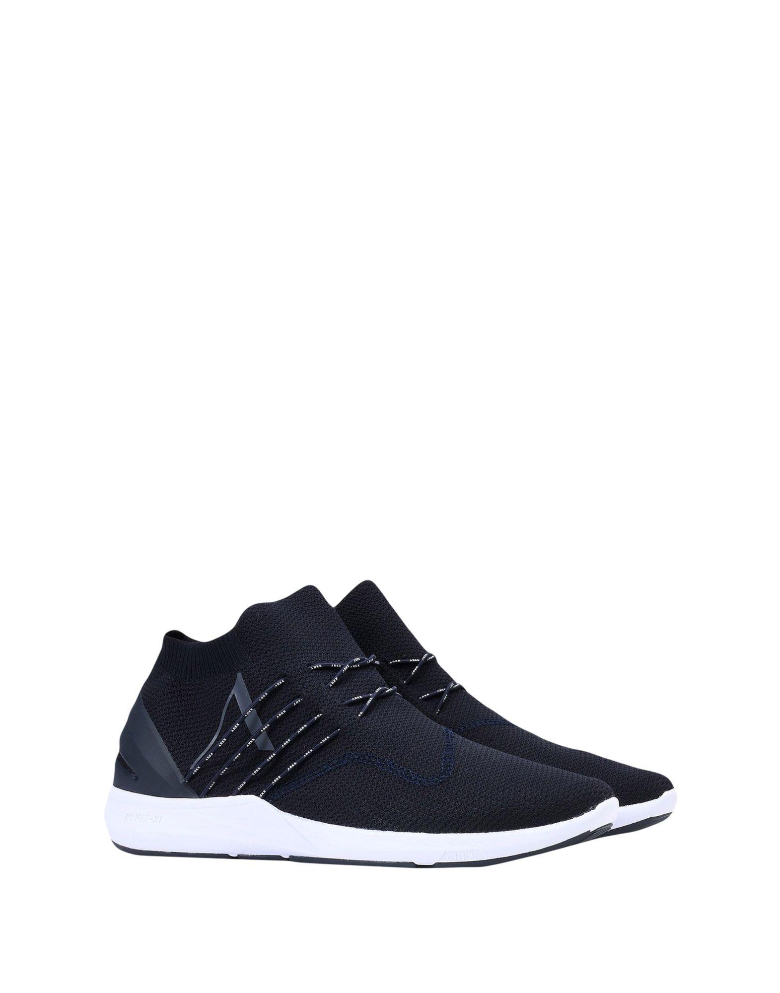Arkk Copenhagen Spyqon Fg beliebte H 11406275BT Gute Qualität beliebte Fg Schuhe f36297