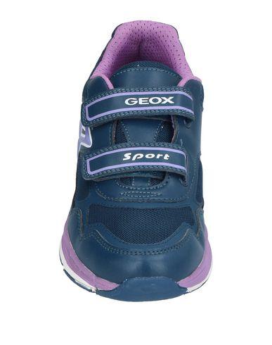 Sneakers Sneakers GEOX Sneakers GEOX Sneakers GEOX Sneakers Sneakers GEOX GEOX GEOX Sneakers GEOX Sneakers Sneakers GEOX GEOX qx6OCdnq