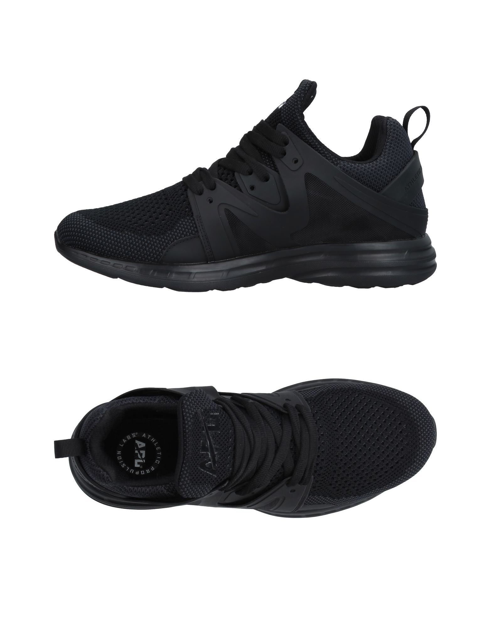 Sneakers Apl® Athletic Propulsion Labs Homme - Sneakers Apl® Athletic Propulsion Labs sur