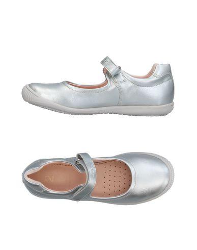 GEOX Ballerinas Freies Verschiffen Fabrikverkauf XglEZT