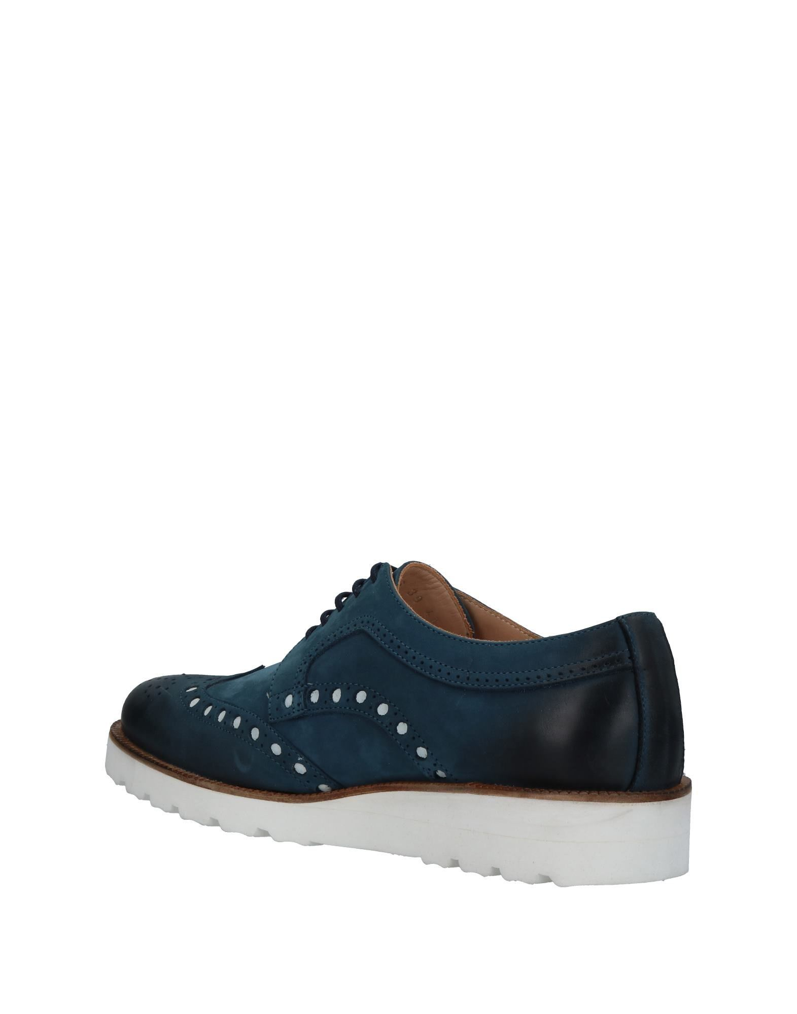 Chaussures - Chaussures À Lacets Casamadre J8DcF8sKa