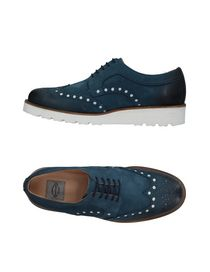 ROBERTO BOTTICELLI CALZADO Polo Ralph Lauren zapatillas bajas - Gris farfetch el-gris Zapatillas bajas J4mUpW