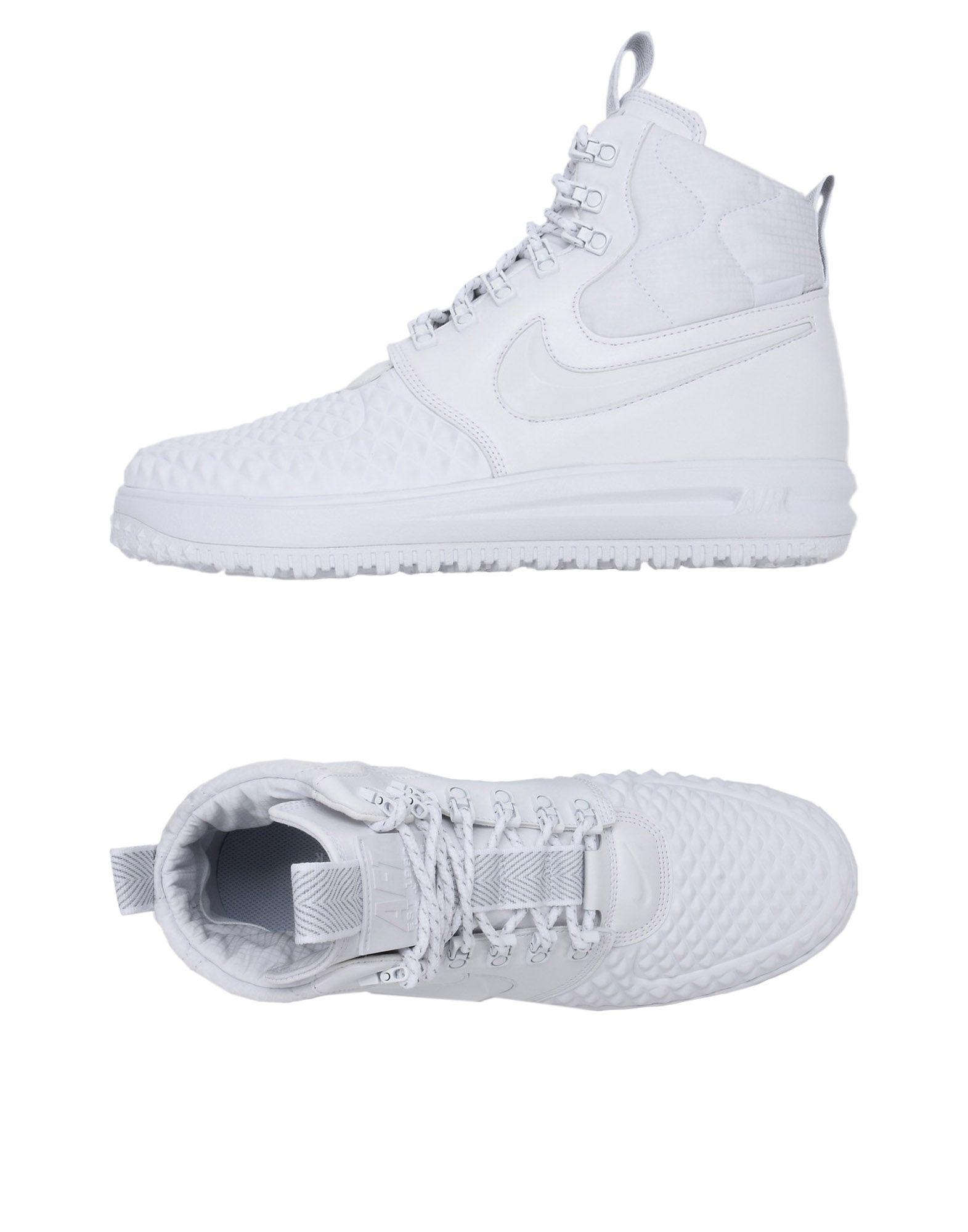 Nike Lf1 Duckboot '17 Prm  11406315VO Neue Schuhe