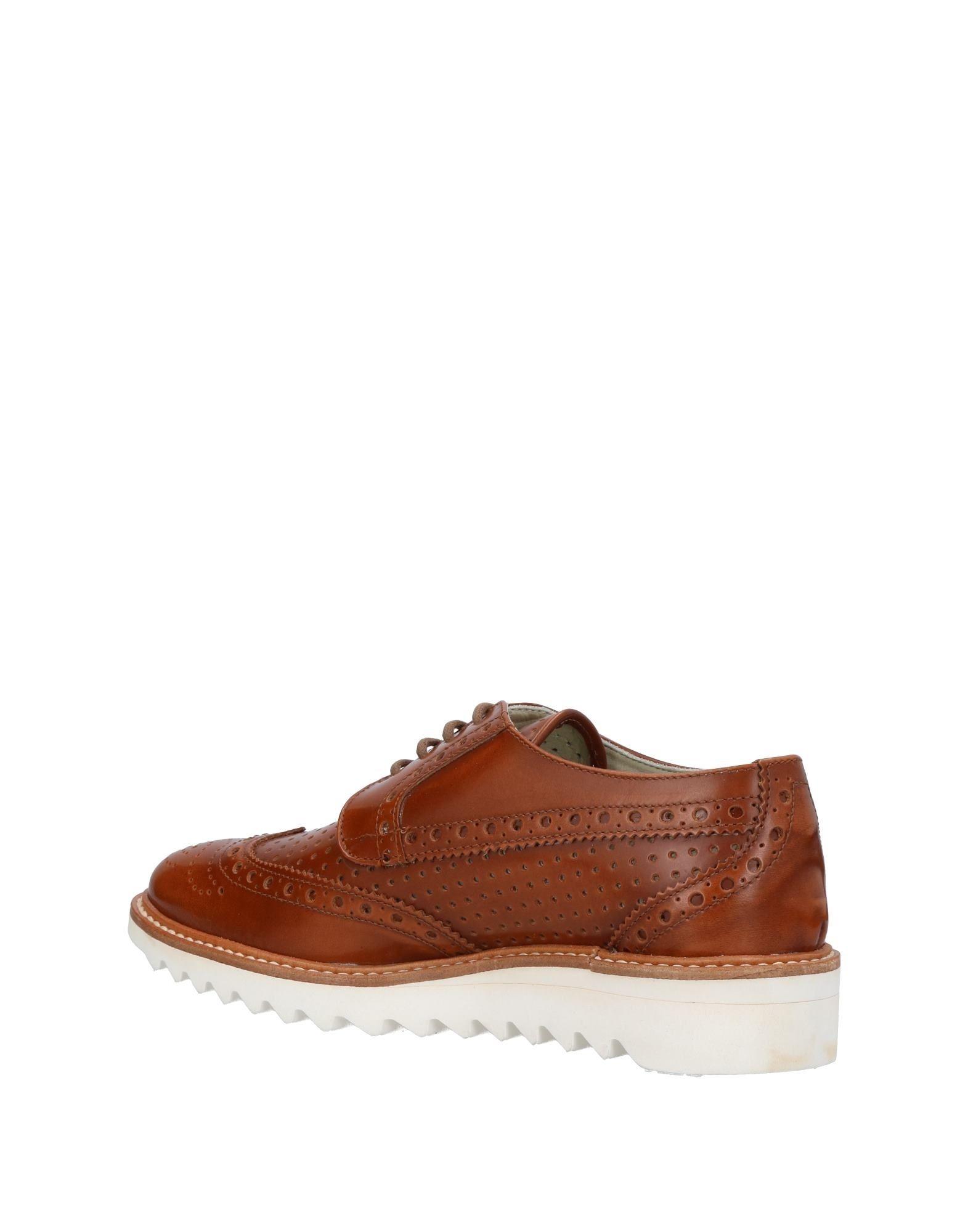 Chaussures - Tribunaux Giannico XcUzfFm
