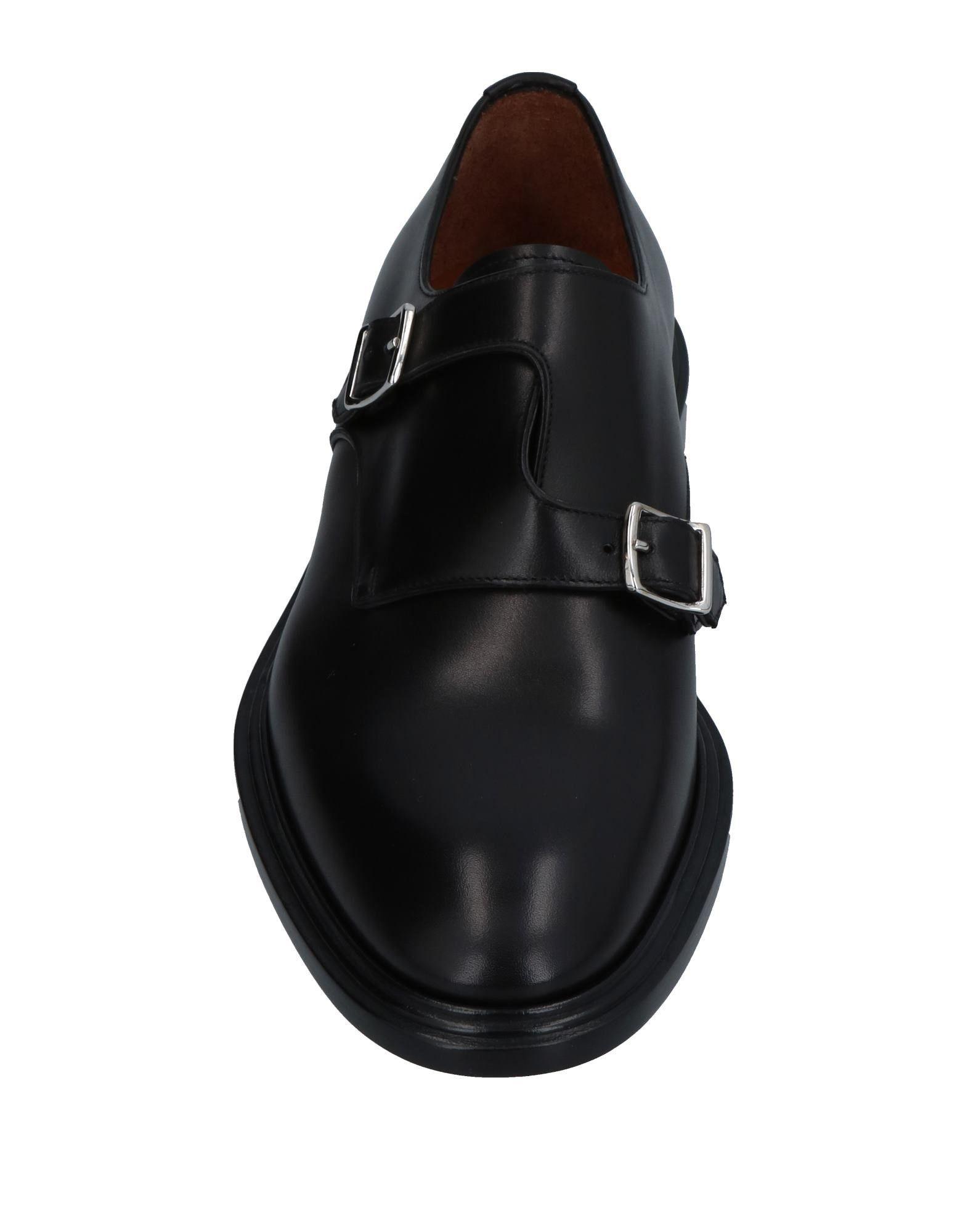 Givenchy Mokassins Herren  11406317DH Gute Qualität beliebte Schuhe