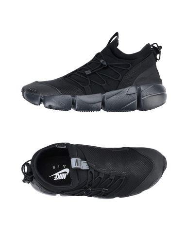 Shop Angebot Billig Online Echt NIKE AIR FOOTSCAPE UTILITY DM Sneakers 3BX7aAnb