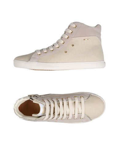 GEOX GEOX Sneakers Sneakers GEOX GEOX Sneakers GEOX Sneakers Sneakers GEOX Sneakers pE66UqWIAP