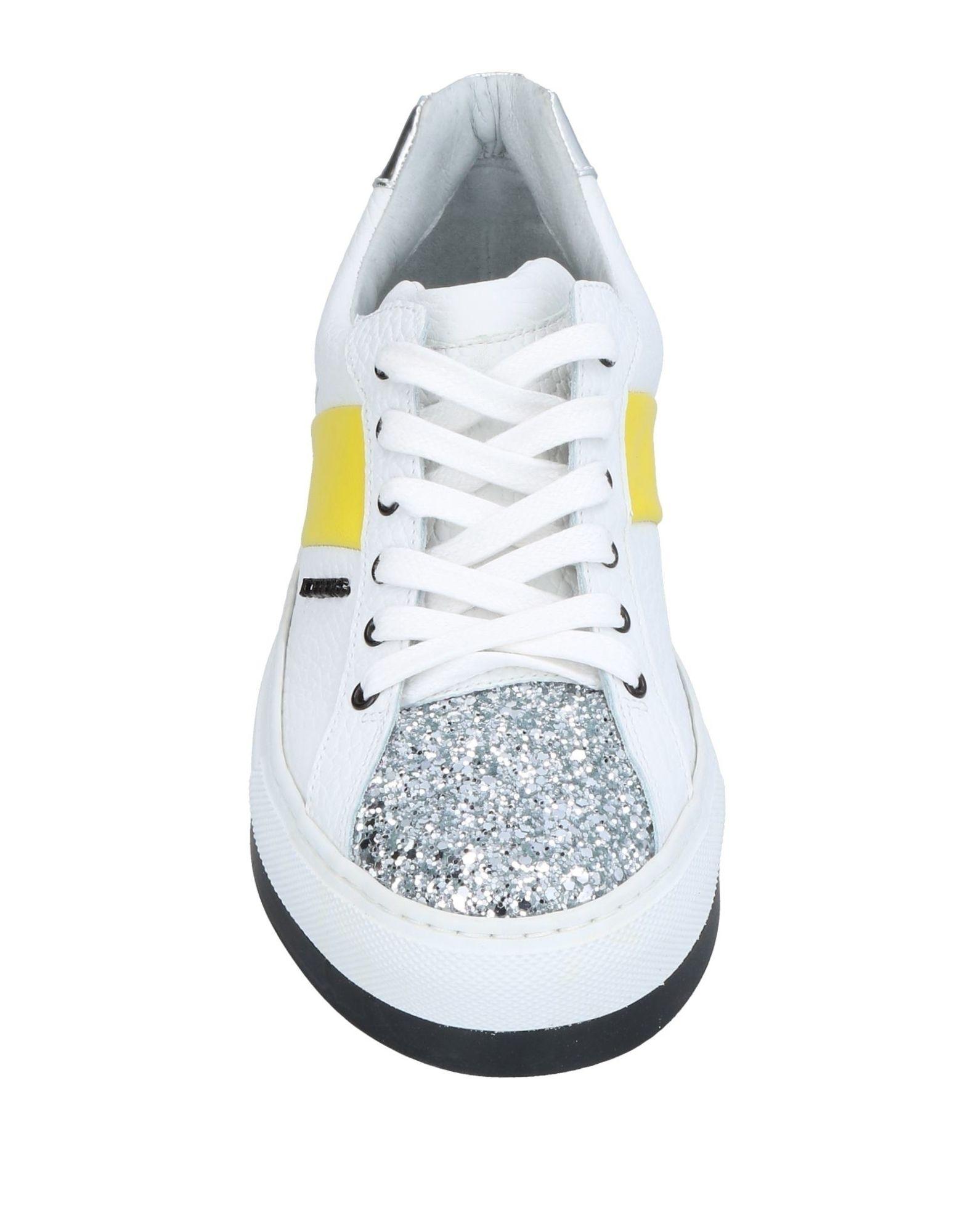 Sneakers Iceberg Femme - Sneakers Iceberg sur