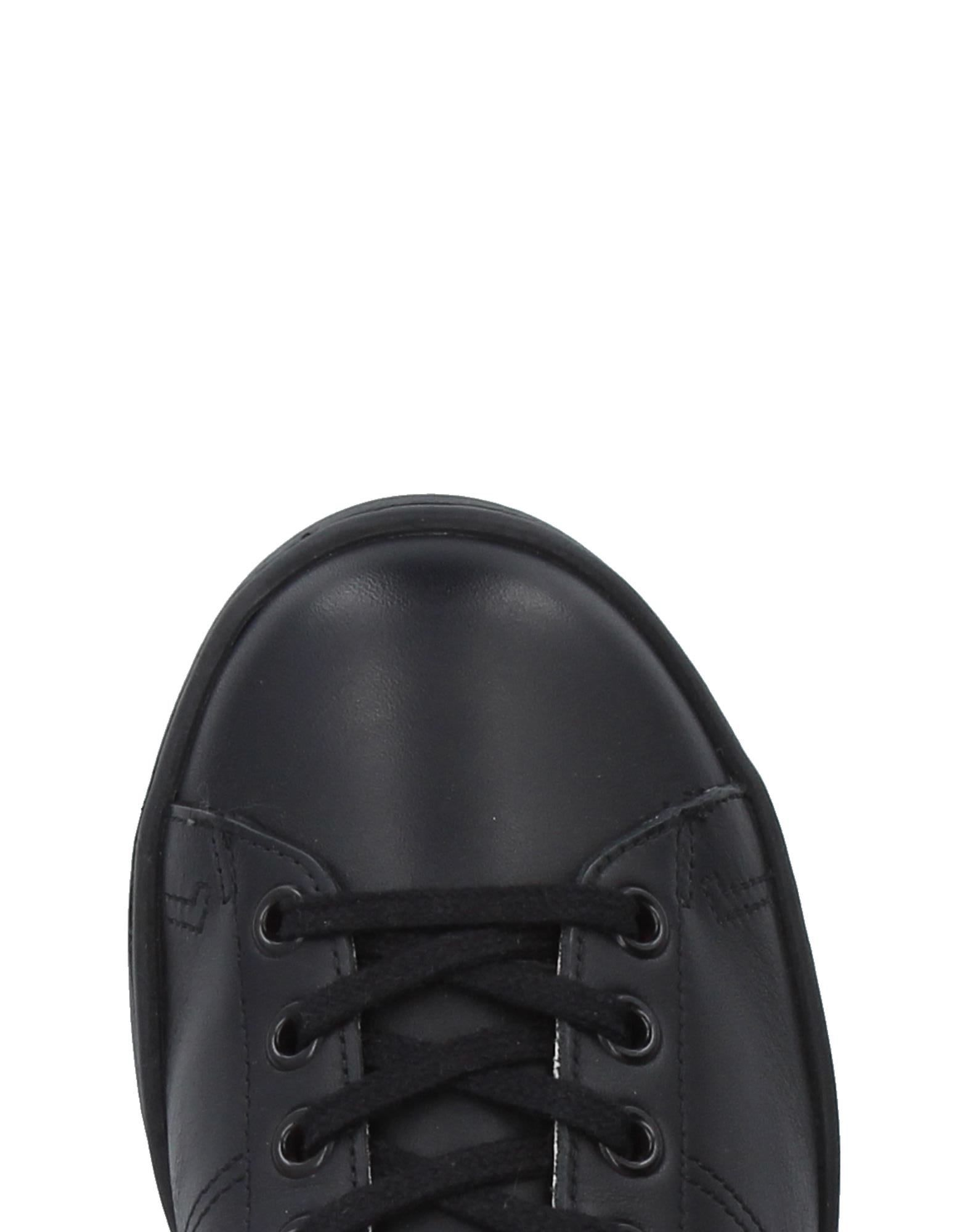 Isabel Marant Étoile Sneakers Damen Schuhe  11406399UBGut aussehende strapazierfähige Schuhe Damen 9e7609