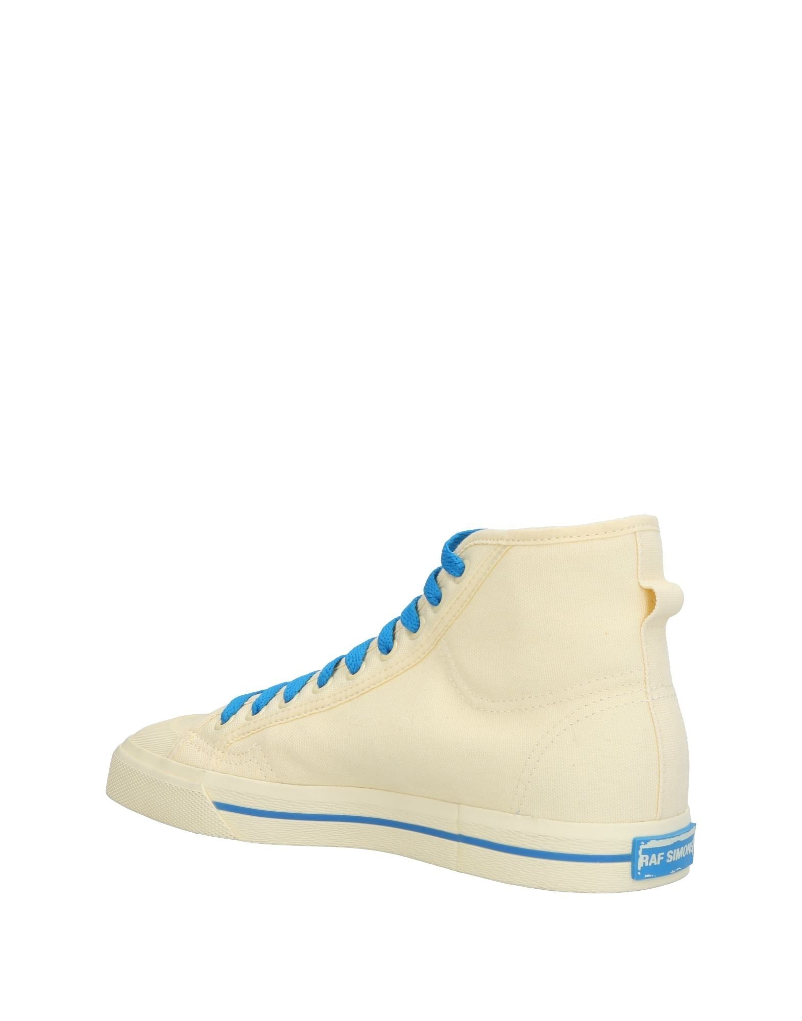 Sneakers Adidas By Raf Simons Homme - Sneakers Adidas By Raf Simons sur