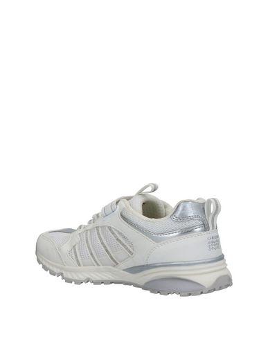 GEOX Sneakers GEOX GEOX Sneakers GEOX Sneakers GEOX Sneakers IRYxngYw
