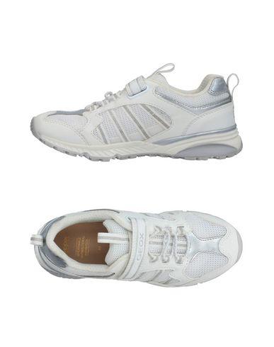 2018 Online-Verkauf Verkauf Websites GEOX Sneakers 2018 Unisex Verkauf Online Günstig Kaufen Browse Konstrukteur 1L4I9Oa