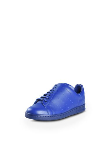 Zapatos con descuento Zapatillas Adidas By Yohji Yamamoto Hombre - Zapatillas Adidas By Yohji Yamamoto - 11406414BQ Azul eléctrico