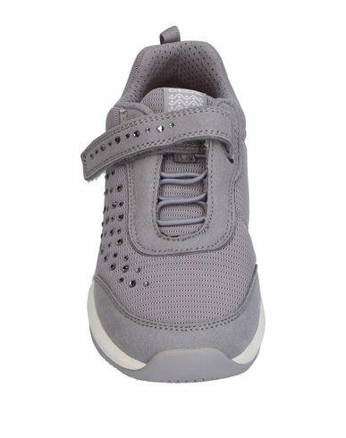 GEOX Sneakers Alle Größen UZrxjs