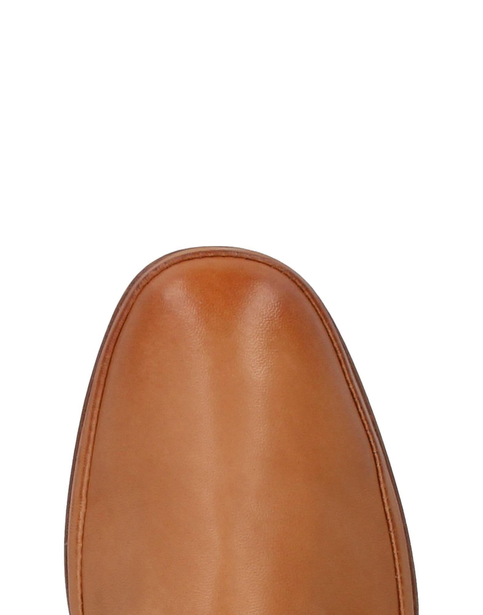 Chaussures À Lacets Vittorio Virgili Femme - Chaussures À Lacets Vittorio Virgili sur