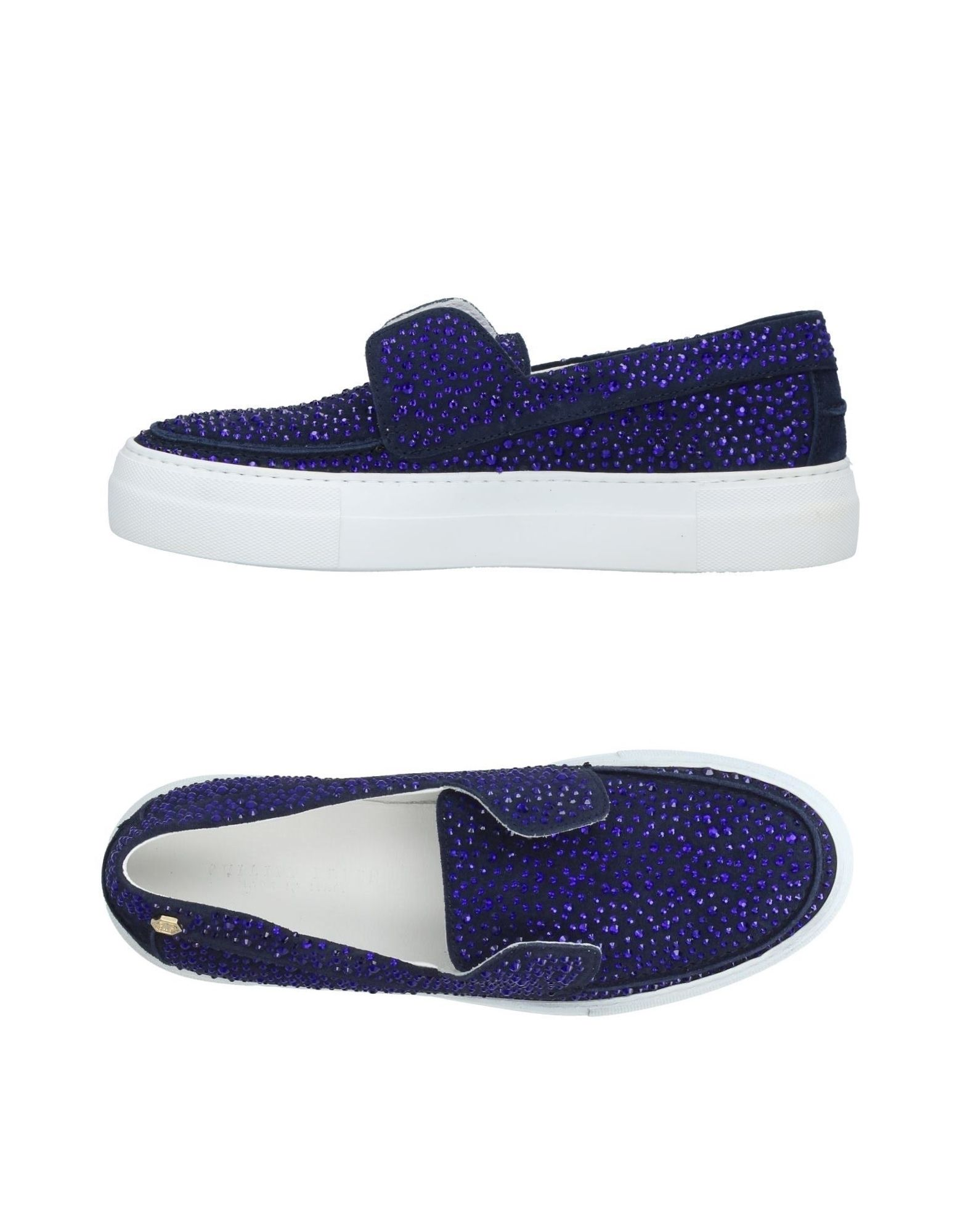 Sneakers Philipp Plein Donna - 11406468LX