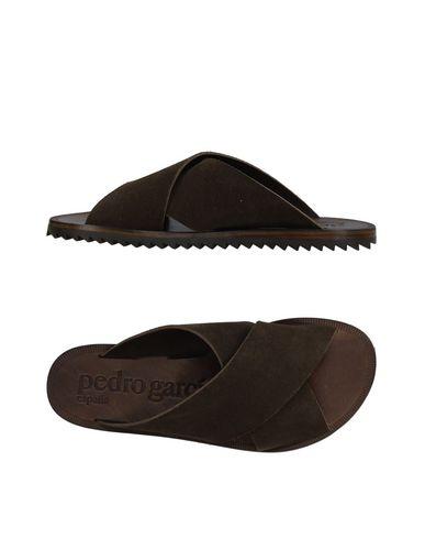 Los últimos zapatos de descuento para hombres y Mujer mujeres Sandalia Pedro García Mujer y - Sandalias Pedro García - 11406469MA Verde militar 19bba4