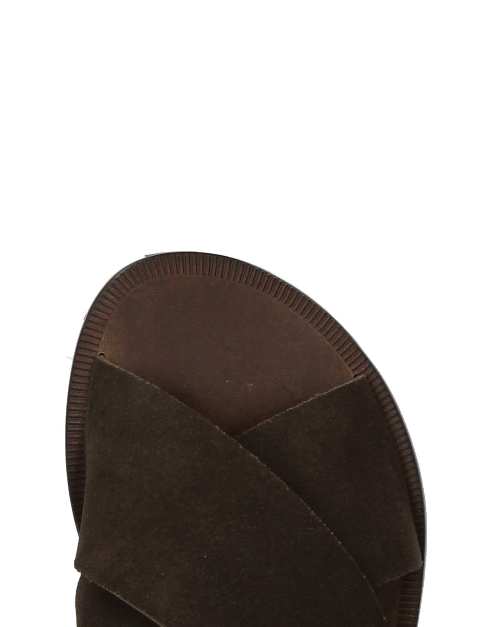 Pedro García García Pedro Sandalen Damen  11406469MA Neue Schuhe b7e2b4