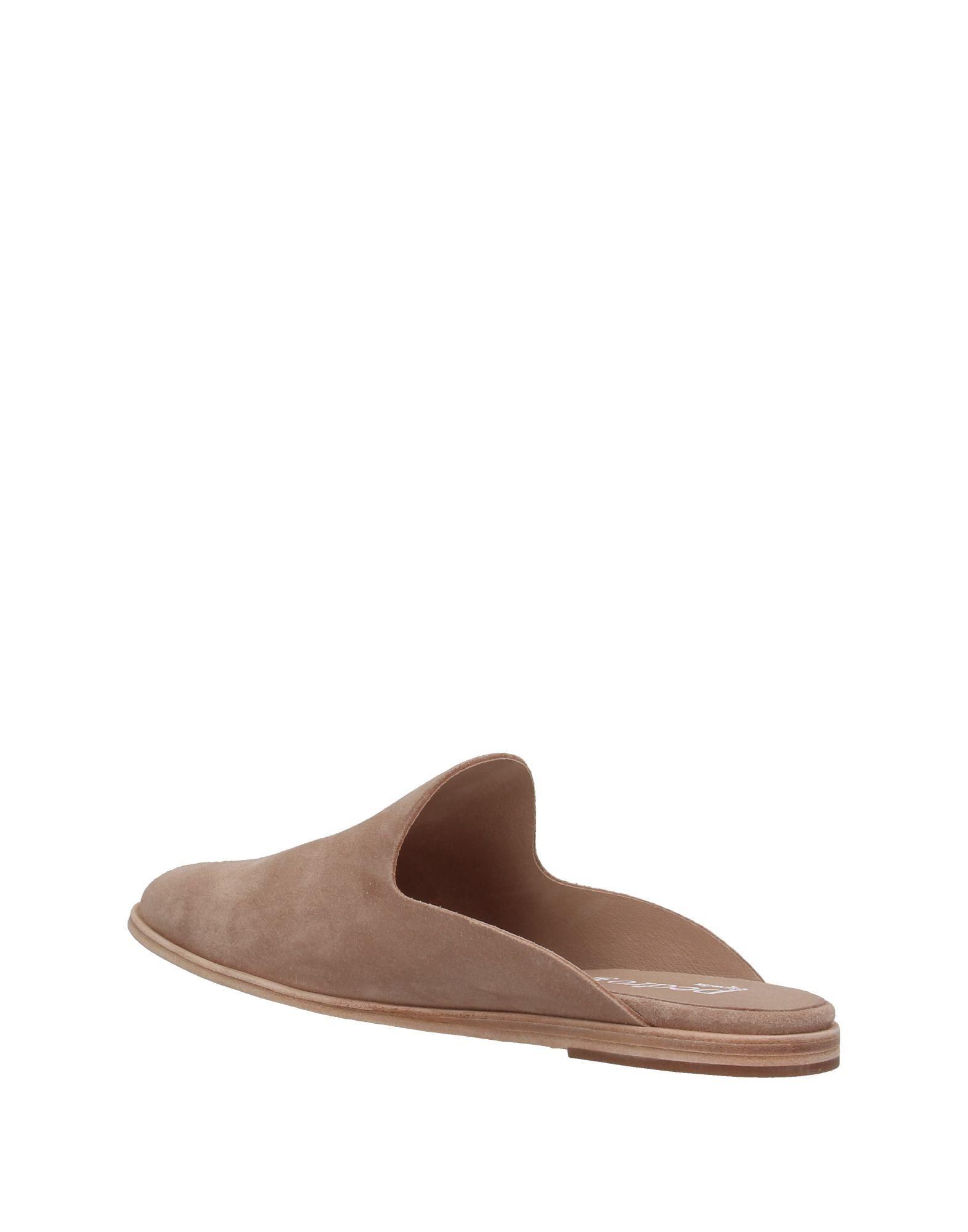 Pedro 11406504VUGut García Pantoletten Damen  11406504VUGut Pedro aussehende strapazierfähige Schuhe cf6091