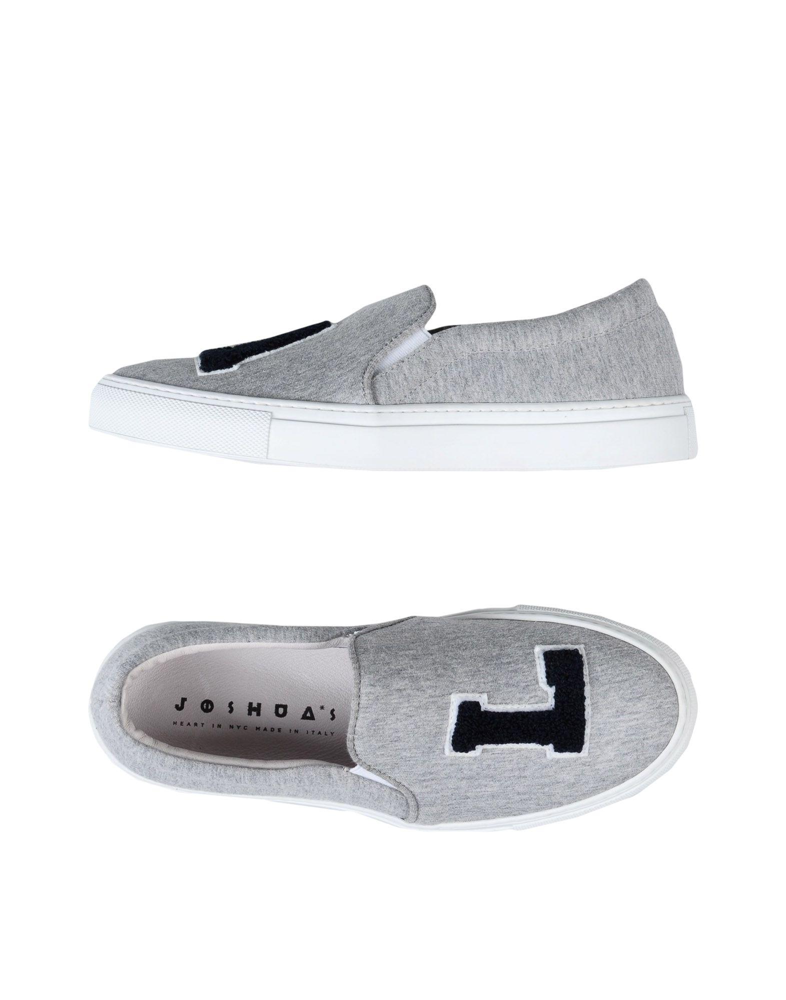 Joshua*S Sneakers Damen  11406505FN