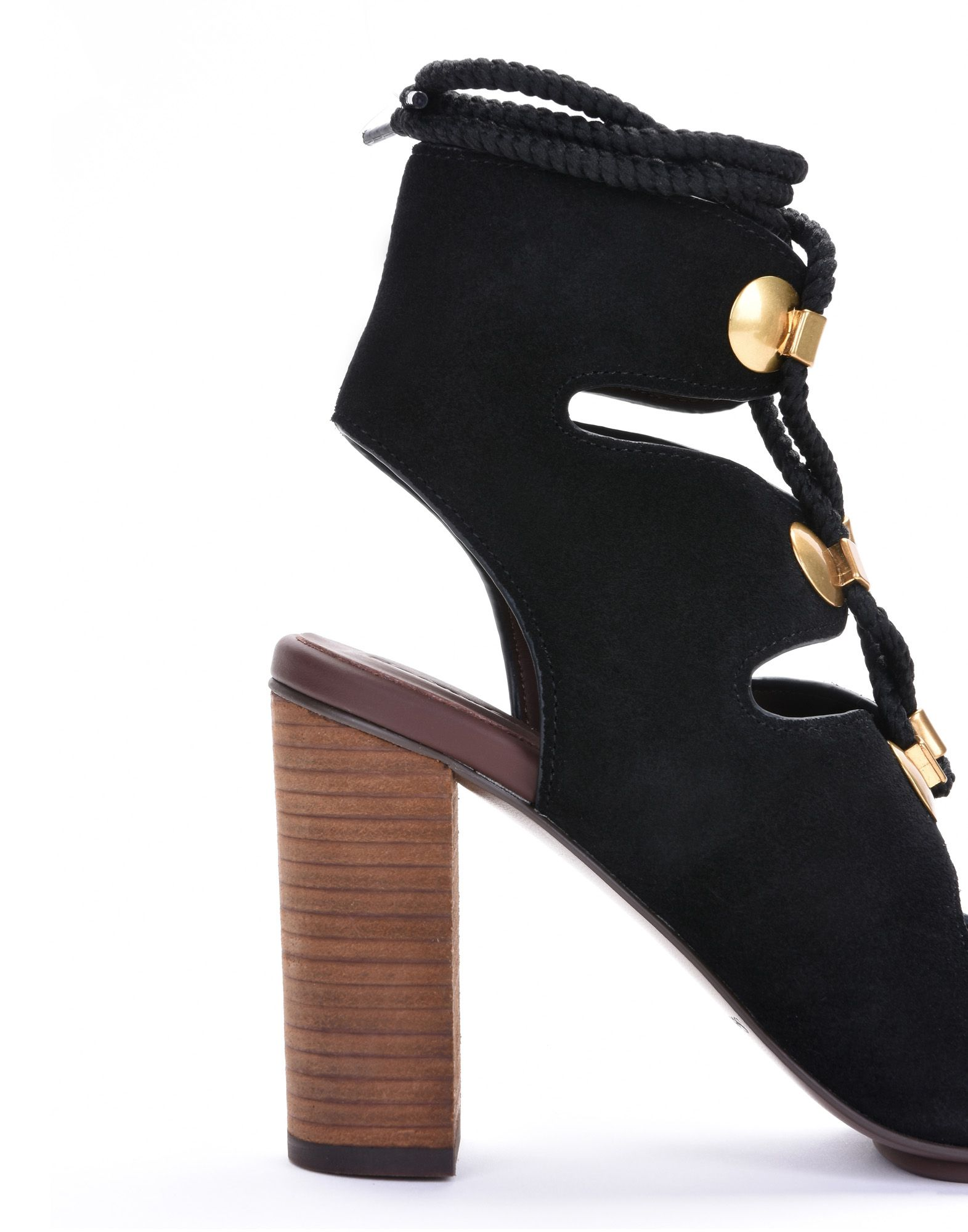 See By Chloé Ankle Boot Boot Boot - Women See By Chloé Ankle Boots online on  United Kingdom - 11406515LV cb8b44
