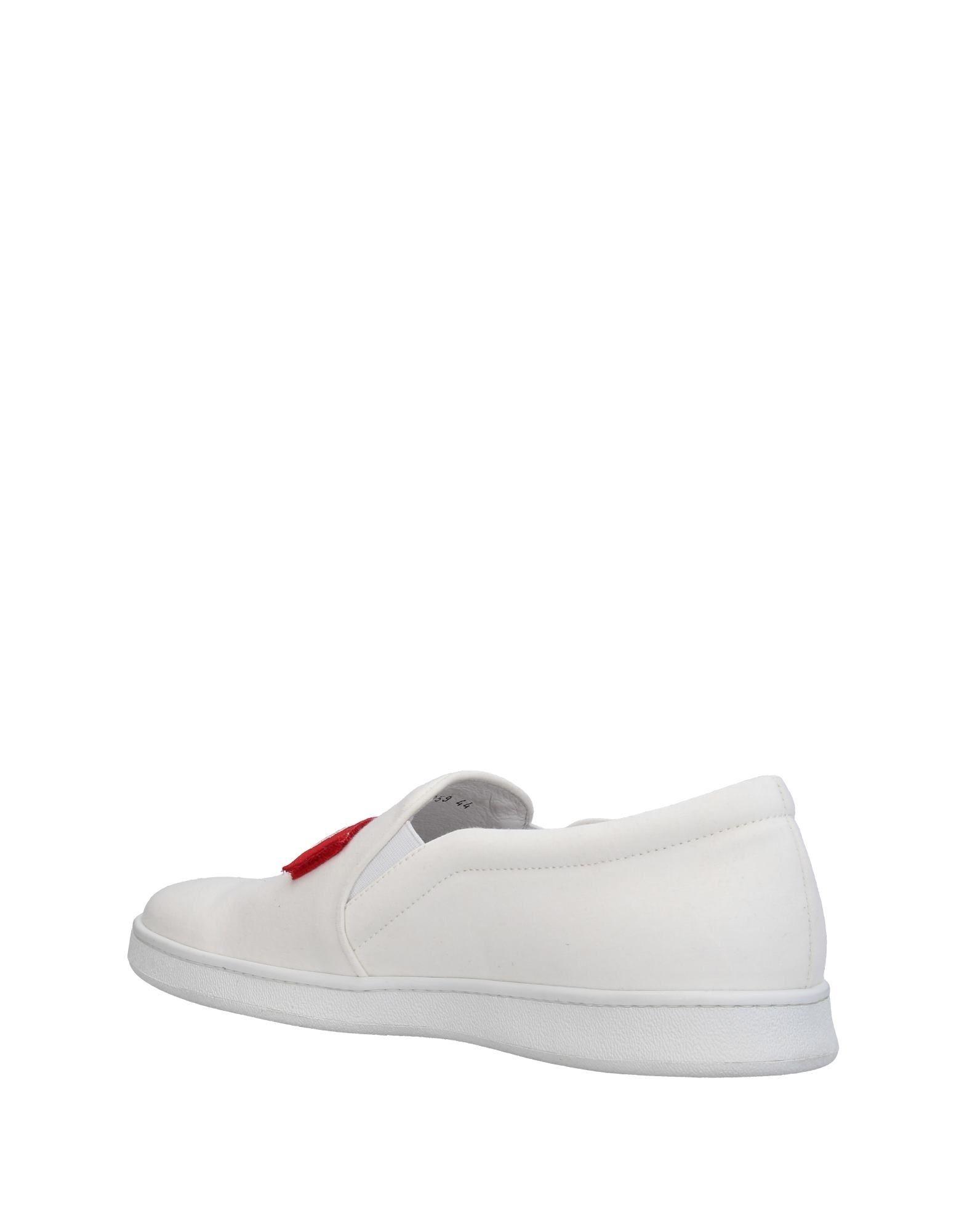 11406523WJ Joshua*S Sneakers Herren  11406523WJ  f92f1e