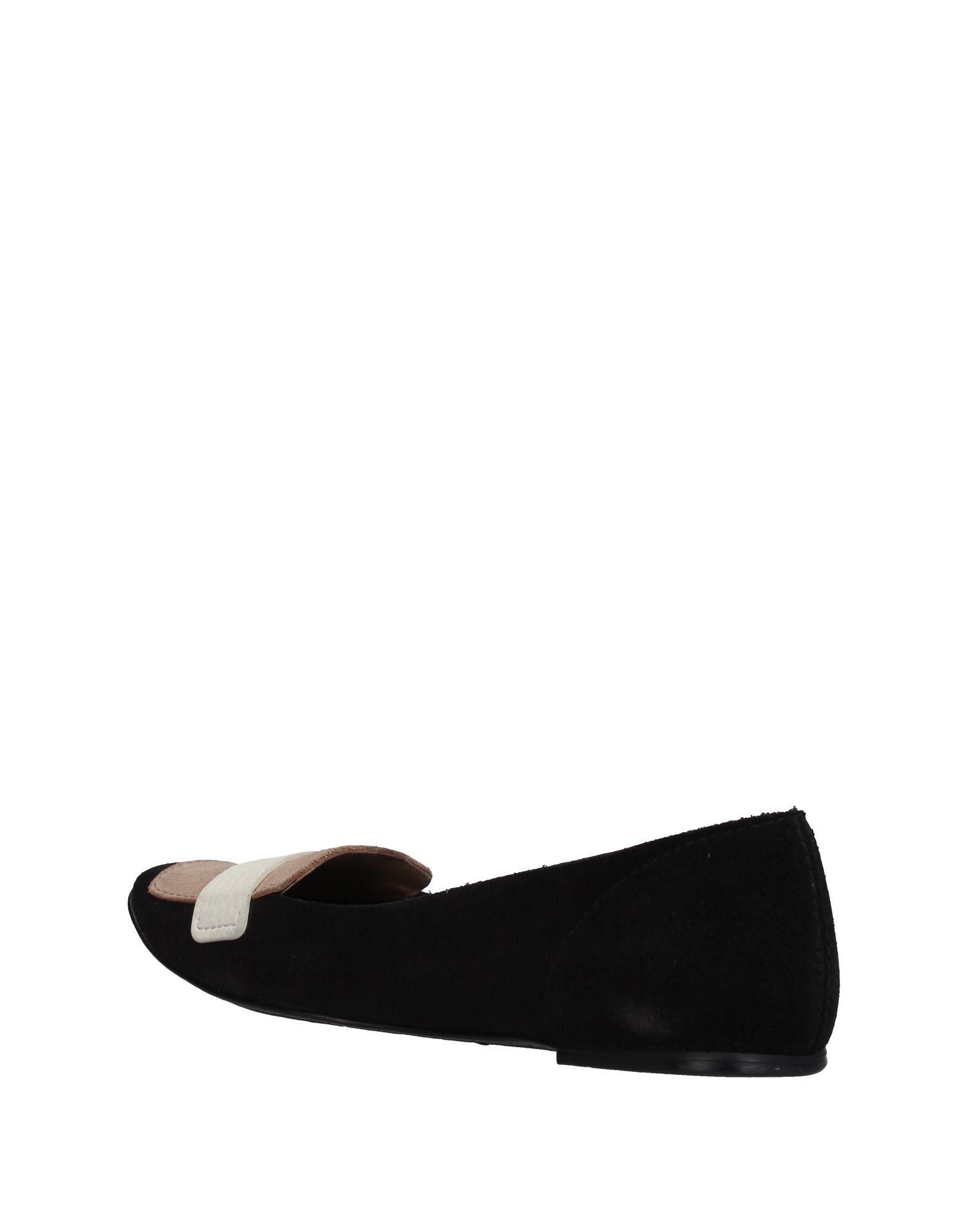 Chaussures - Mocassins Pedro Garcia XCrmFm1