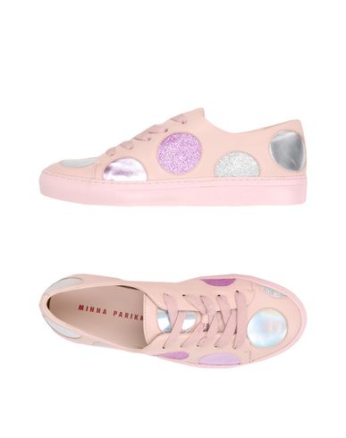 MINNA PARIKKA DOTTY  Sneakers