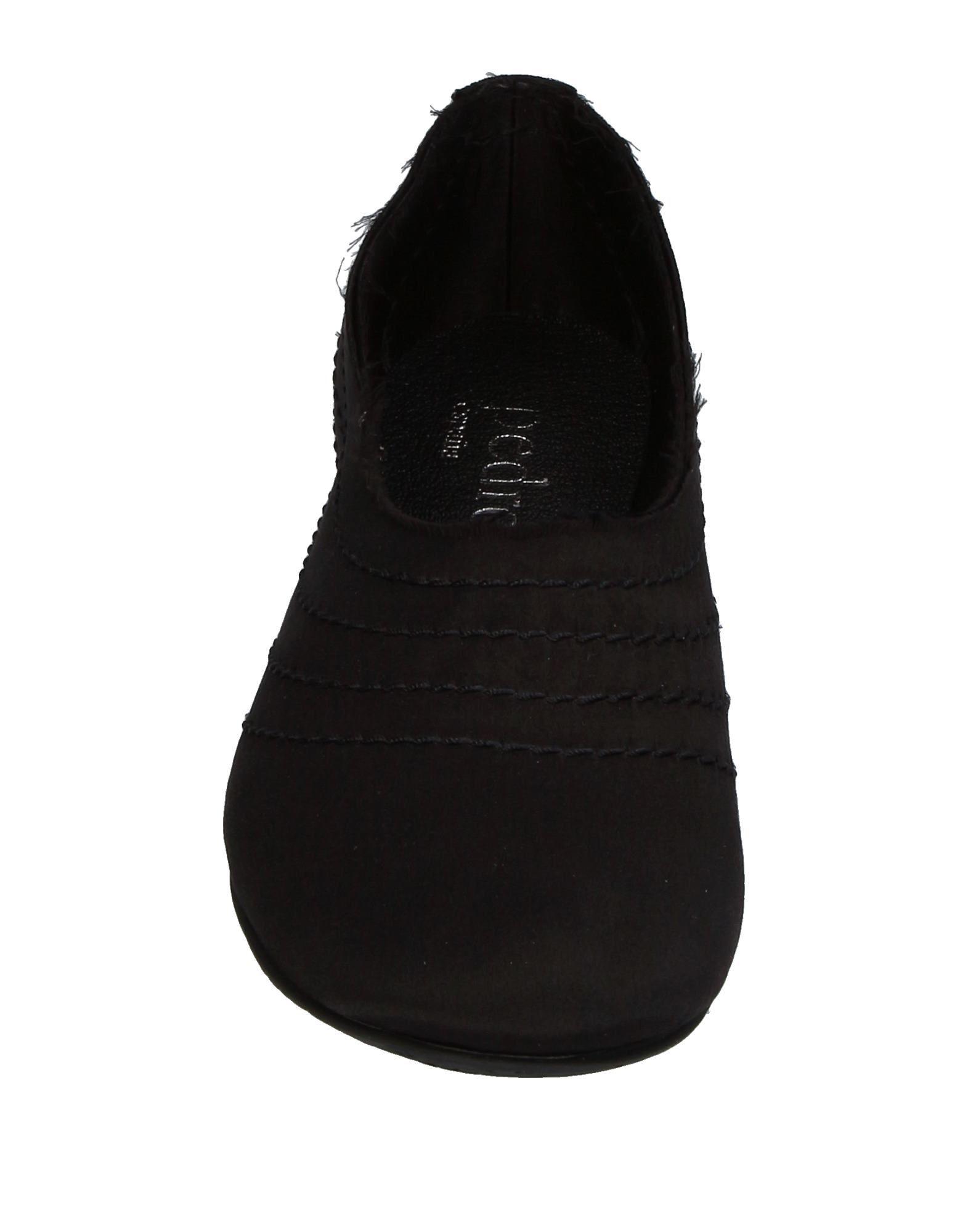 Stilvolle billige Damen Schuhe Pedro García Ballerinas Damen billige  11406568RG fb2884
