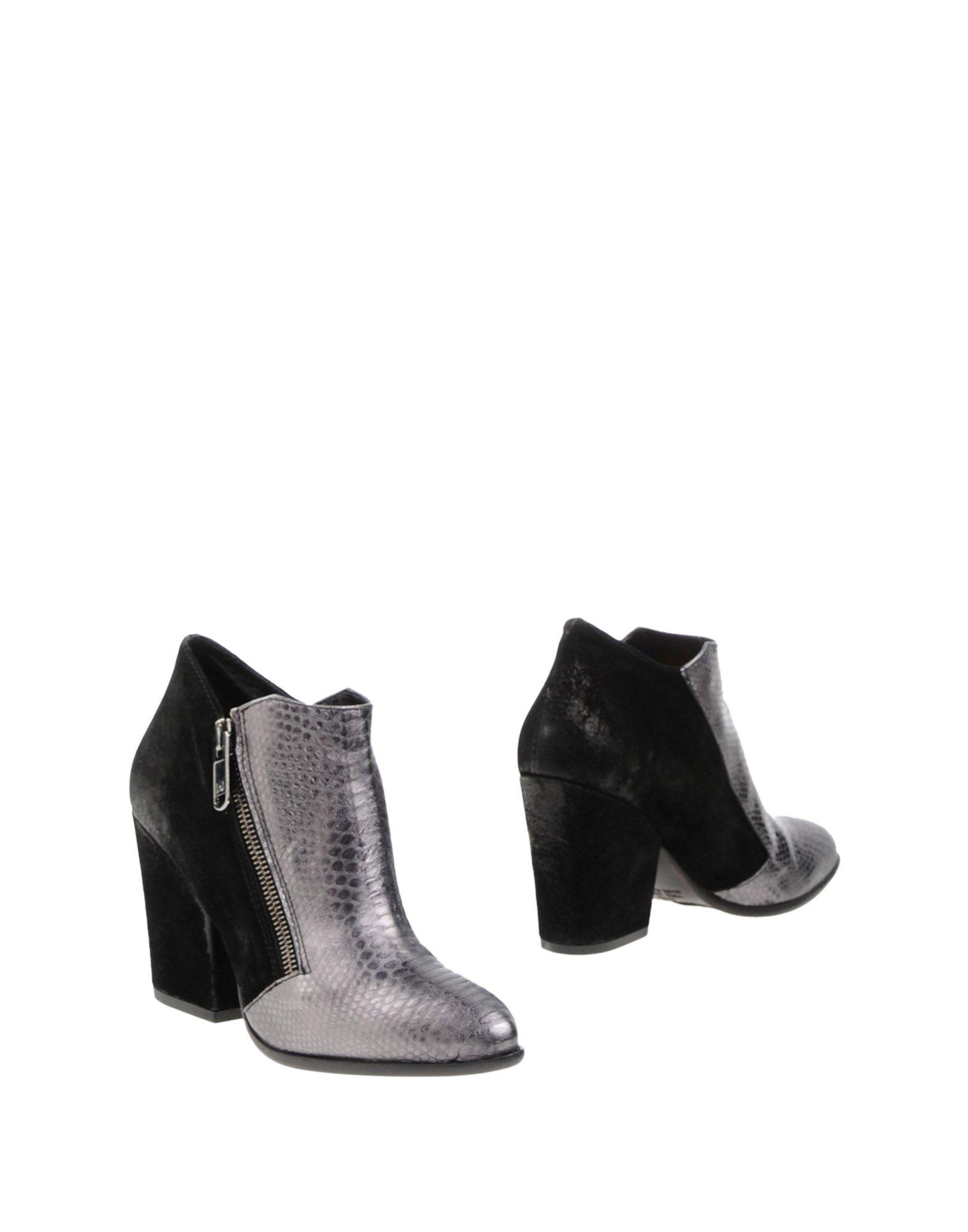 Stilvolle billige Schuhe Damen Liu •Jo Schuhes Stiefelette Damen Schuhe  11406579TH 486258