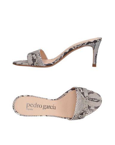 Zapatos de de mujer baratos zapatos de Zapatos mujer Sandalia Pedro García Mujer - Sandalias Pedro García - 11406586XK Gris a00430