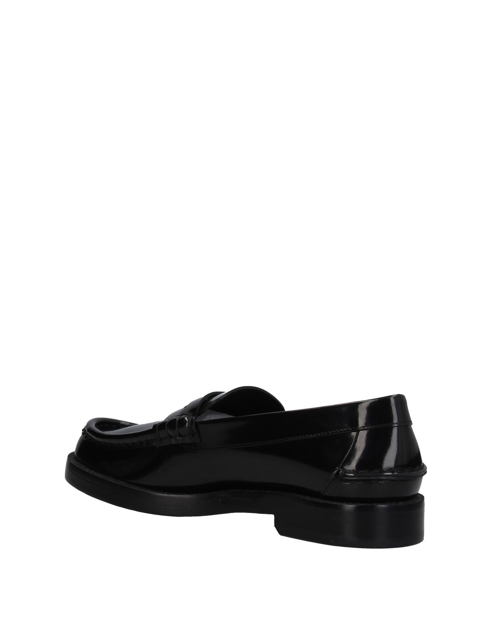 Pedro García Loafers - - - Women Pedro García Loafers online on  United Kingdom - 11406620RK 98764a