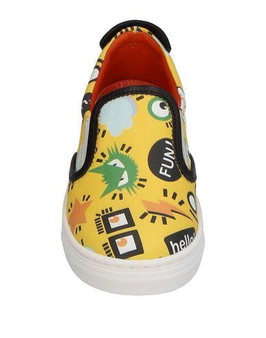 FENDI FENDI Sneakers Sneakers Sneakers Sneakers Sneakers FENDI Sneakers FENDI FENDI Sneakers FENDI FENDI Sneakers Sneakers FENDI FENDI qfCqSF