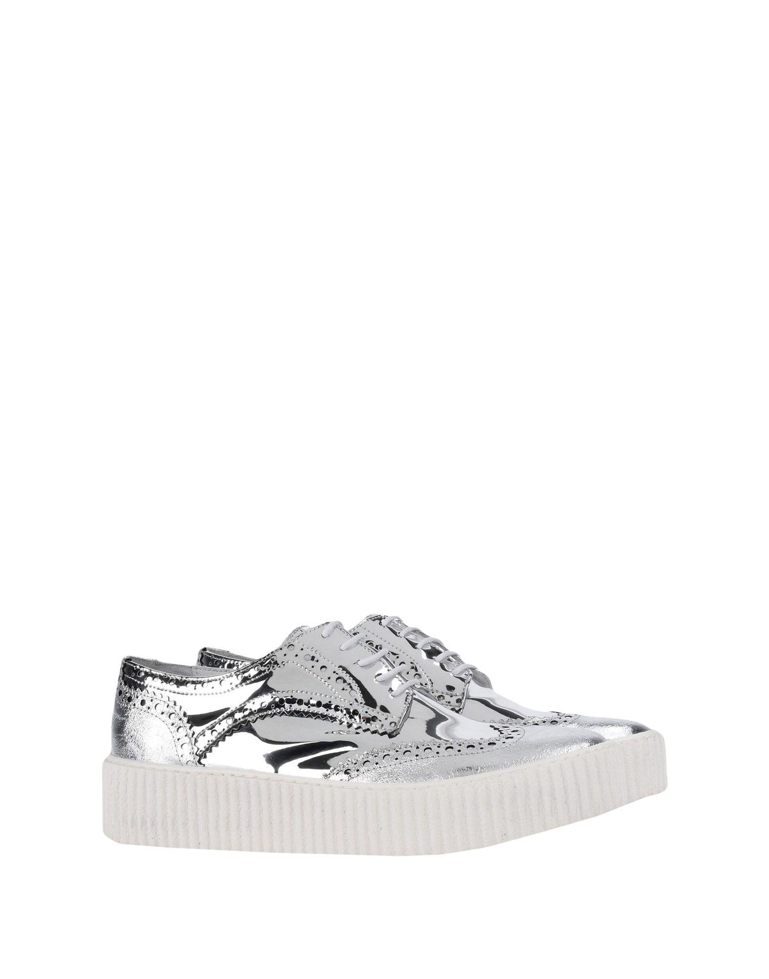 Chaussures - Tribunaux De Plate-forme Bibi Lou cvwpbsV