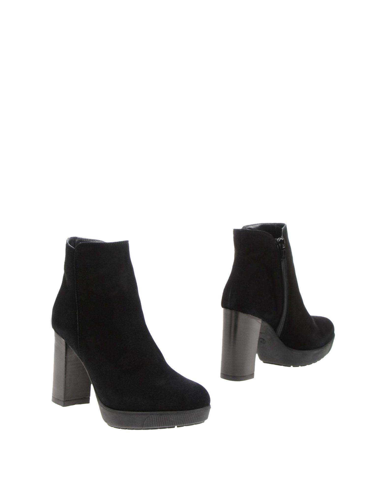 Merygen Stiefelette Damen  11406708AT Gute Qualität beliebte Schuhe