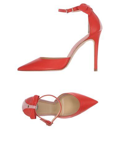 Elisabetta Franchi Shoe billig y0wszAH