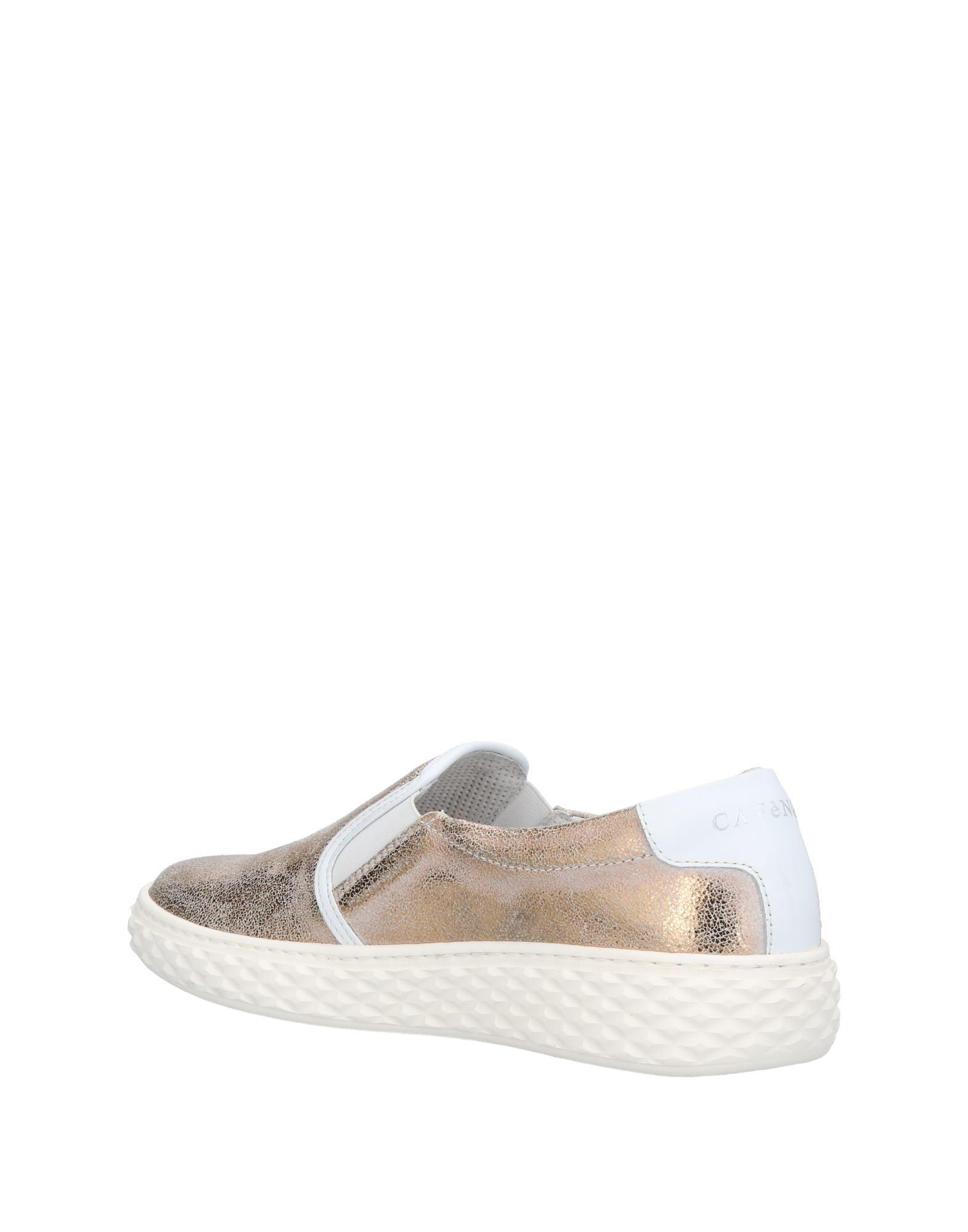 Cafènoir Sneakers Schuhe Damen  11406733LS Heiße Schuhe Sneakers caf262