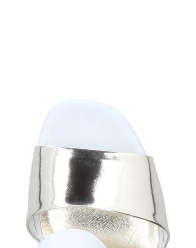 SERGIO CIMADAMORE Sandalen Verkauf Erhalten Authentisch Empfehlen Verkauf Online Billig Verkauf Ausgezeichnet Günstig Kaufen Outlet-Store ExVMXB3wgk