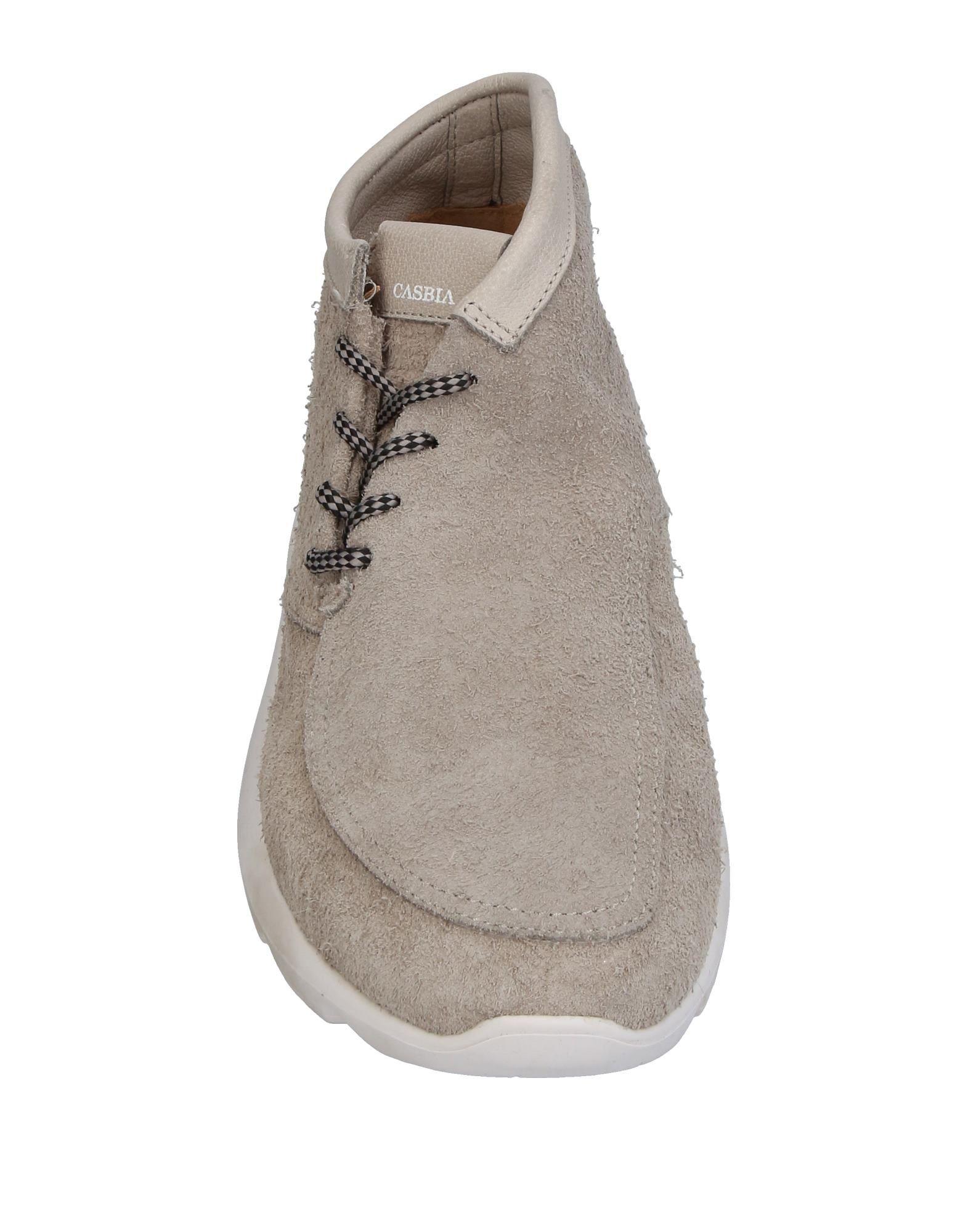 Casbia Heiße Sneakers Herren  11406761RH Heiße Casbia Schuhe f9db04