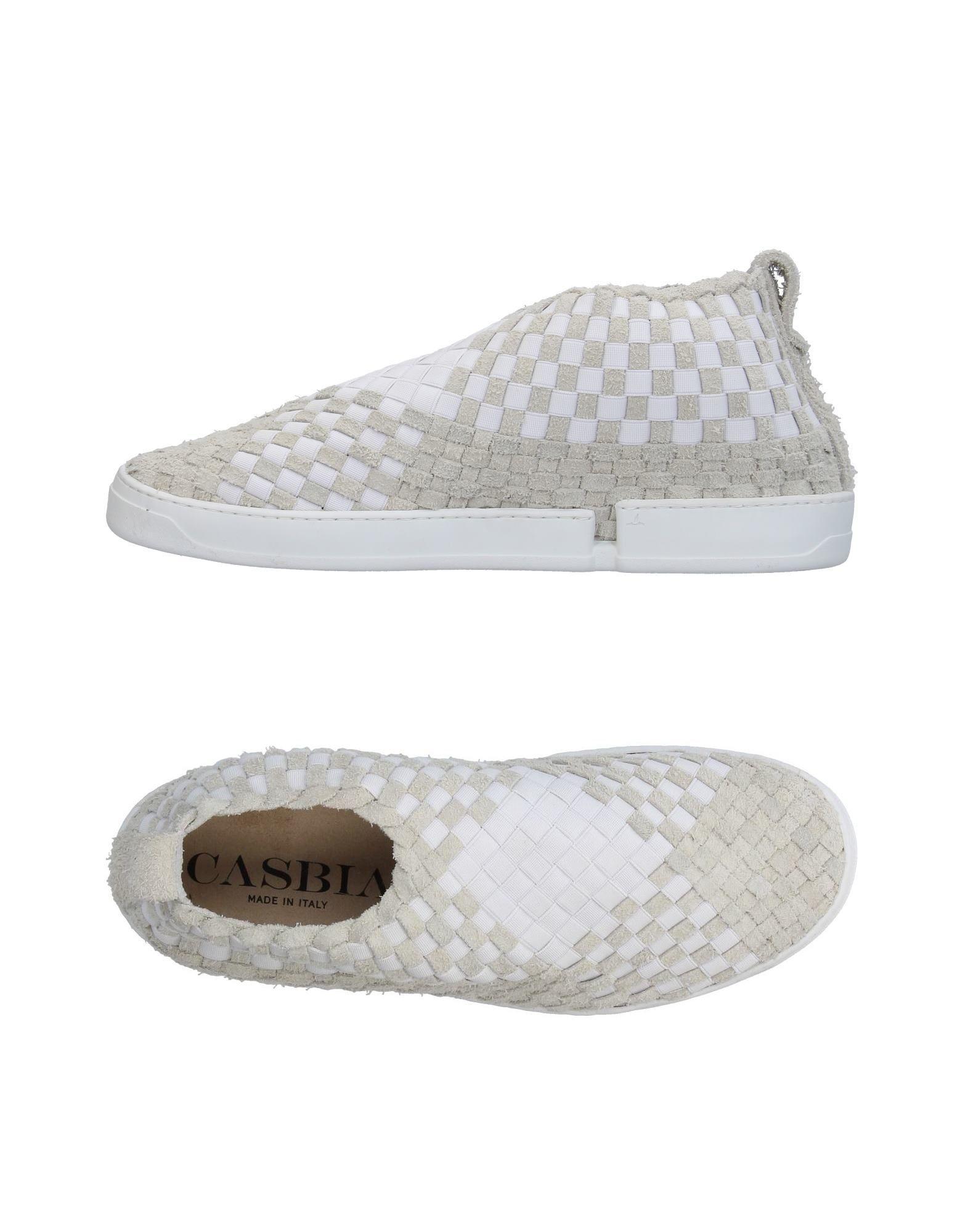 Moda Sneakers Casbia Uomo - 11406763AK