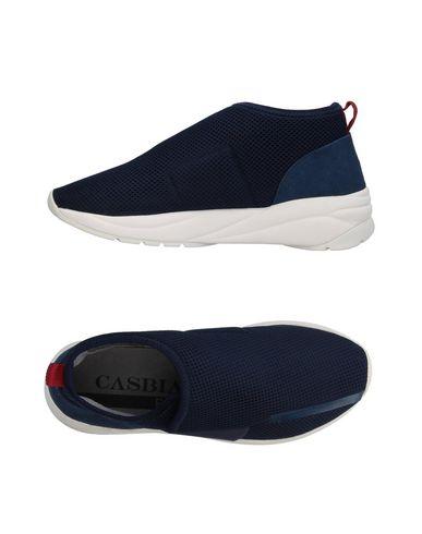 Zapatos con descuento Zapatillas Casbia Hombre - Zapatillas Casbia - 11406774CE Azul oscuro