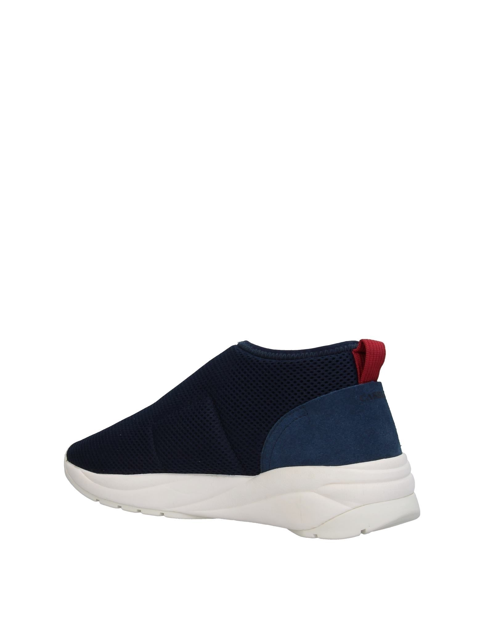 Rabatt echte Schuhe Casbia  Sneakers Herren  Casbia 11406774CE 8cf80d