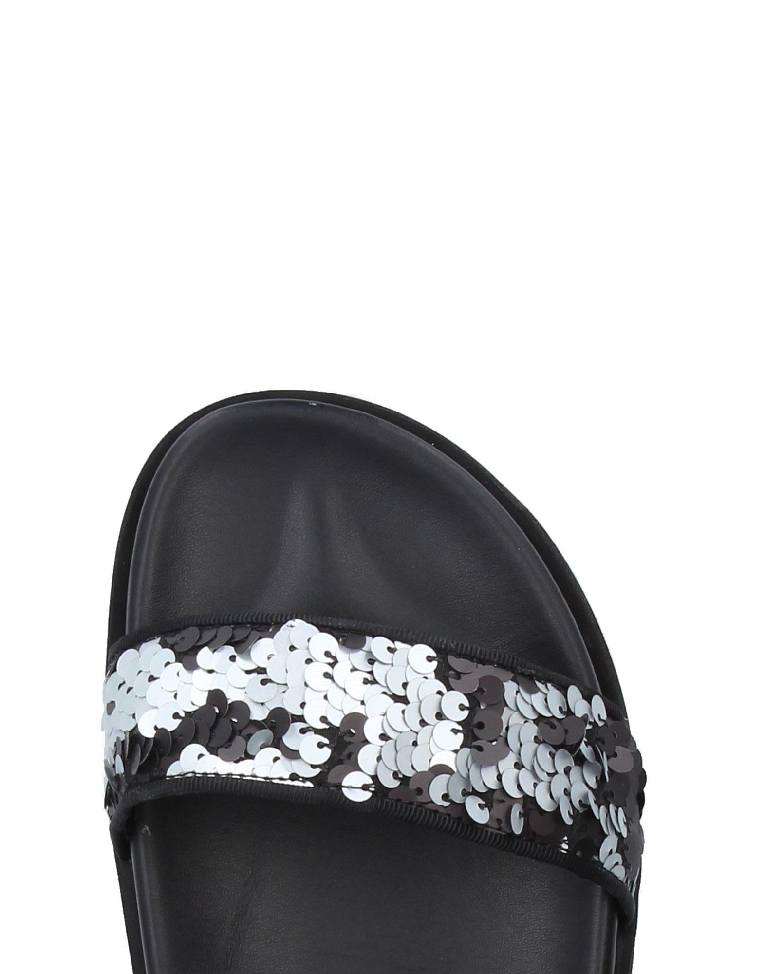 Sandales Fifth Avenue Shoe Repair Femme - Sandales Fifth Avenue Shoe Repair sur