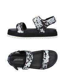 Fifth Avenue Shoe Repair Sandalias Mujer tuxZ6fGn4